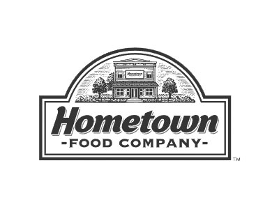Hometown Foods
