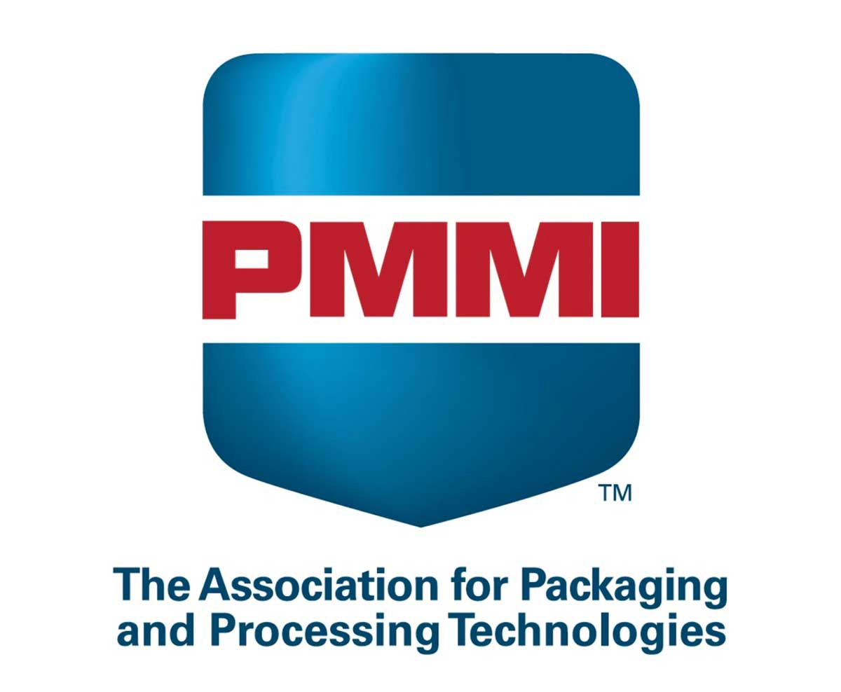 """Featured image for """"PMMI Names Craig Francisco to Key Committee"""""""